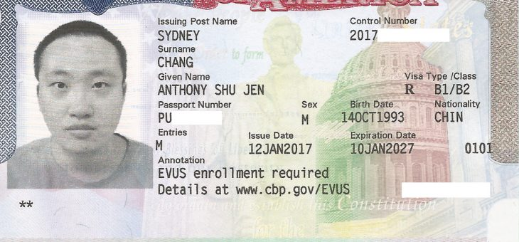 我的旅游签证已经到期 了,我还可以申请延期吗?